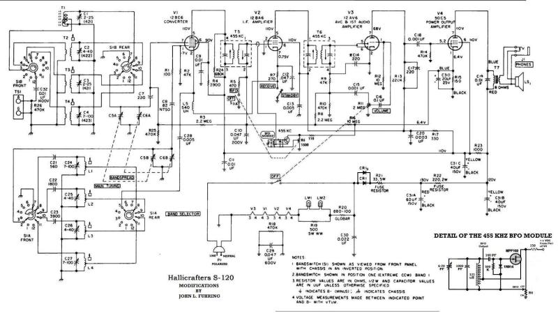 Viewtopic besides Hallicrafters Radio Schematics additionally S38e besides Hallicrafters Radio Schematics furthermore Small Power Transformer Telephone Ring. on hallicrafters s 38e schematic