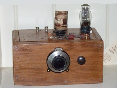 Watch additionally Radiola3 further Chicktec 6 Thermometer 498 P furthermore Trf Receiver The Begin besides Radiola3. on one tube radio receiver