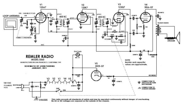 Armstrong's superheterodyne radio on vacuum tube schematic diagram, vacuum cleaner wiring diagram, vacuum pump wiring diagram, vacuum tube heater diagram, t8 tube wiring diagram,