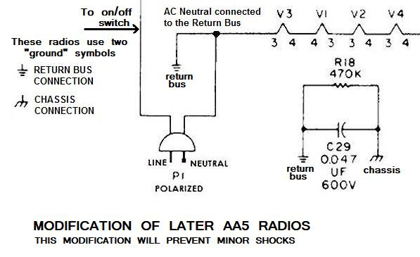 short essay on electrical safety