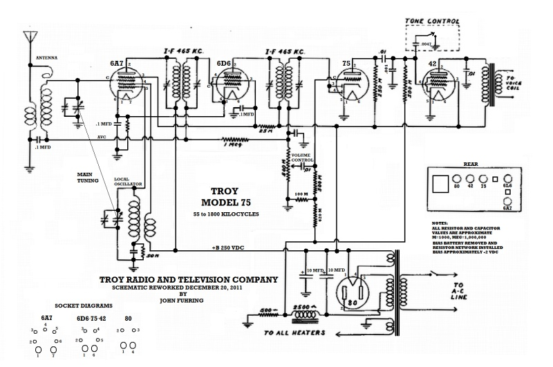 Schematics in addition AGFsbGljcmFmdGVycy1zLTM4LXNjaGVtYXRpYw also Schematics in addition Simple Am Transmitter together with Pll Circuits. on shortwave schematics